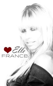ElleFrance2