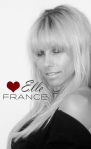 ElleFrance3